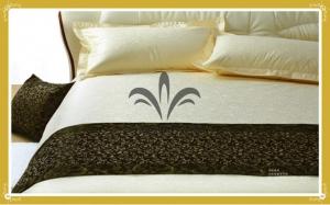 纯棉床上用品