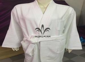 南宁酒店浴袍